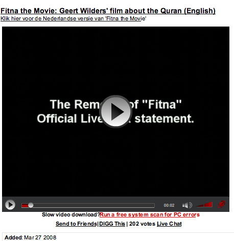 http://fukprc.files.wordpress.com/2008/03/geert-wilders-movie-fitna-released-on-liveleak-01.jpg